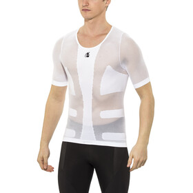 Etxeondo Labur M/C Funktionsshirt Men White